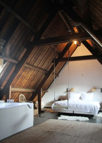 suspenddecocrush_visite_deco_hotel_amsterdam_lloyd_hotel0001
