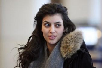 womennomakeupkim_kardashian_most_desirable2012