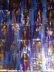 dominique dutreix_peinture (12)