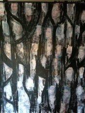 dominique dutreix_peinture (14)