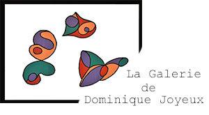 La Galerie de Dominique Joyeux