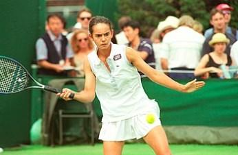 Wimbledon 96