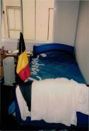 Chambre Sydney 2000