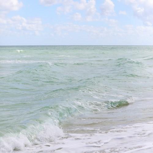 Miami Beach 001