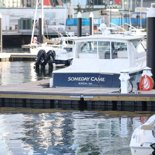 Seaport Marina 001