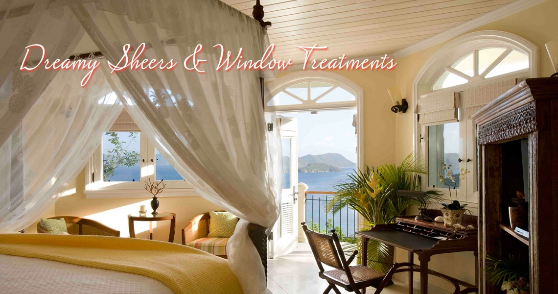Custom-Drapes-Sheers-Window-Treatment