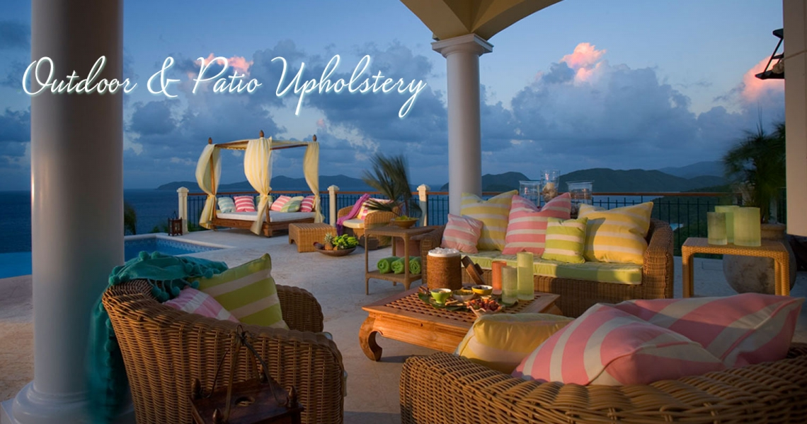 Custom-Outdoor-and-Patio-Upholstery