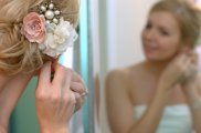 get ready for your big day with domino beauty