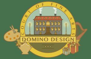 Domino Design | Court of Fine Arts