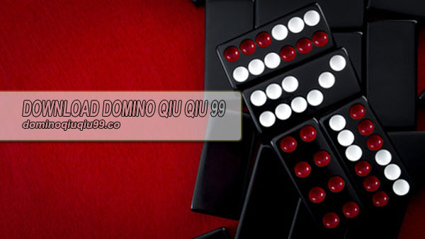 Download-Domino-Qiu-Qiu-99