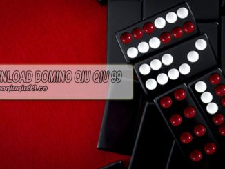 Download Domino Qiu Qiu 99