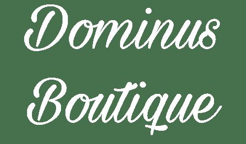 Dominus Boutique