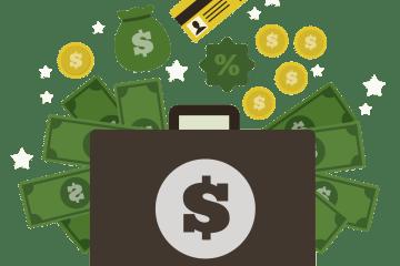 madsense reborn 2 cash