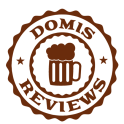 Domis Reviews Logo, domis-reviews