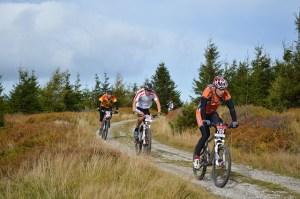 atrakcje w Pieninach - rowery