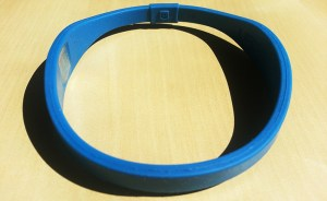 magic wristband