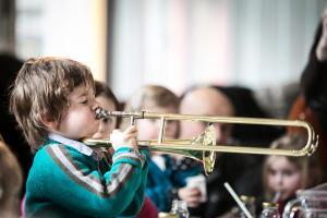 babelut 2013 trompet