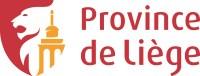 Province de Liege_Logo