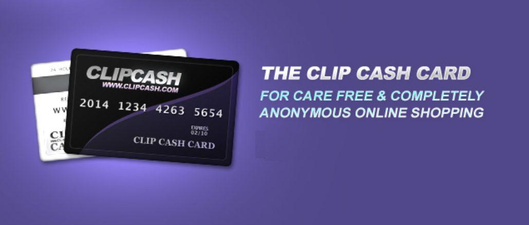 ClipsCash