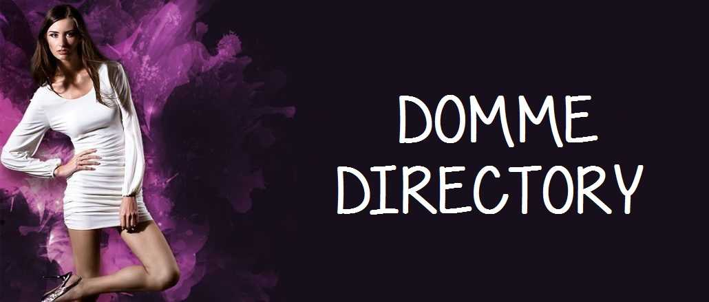 Domme Directory