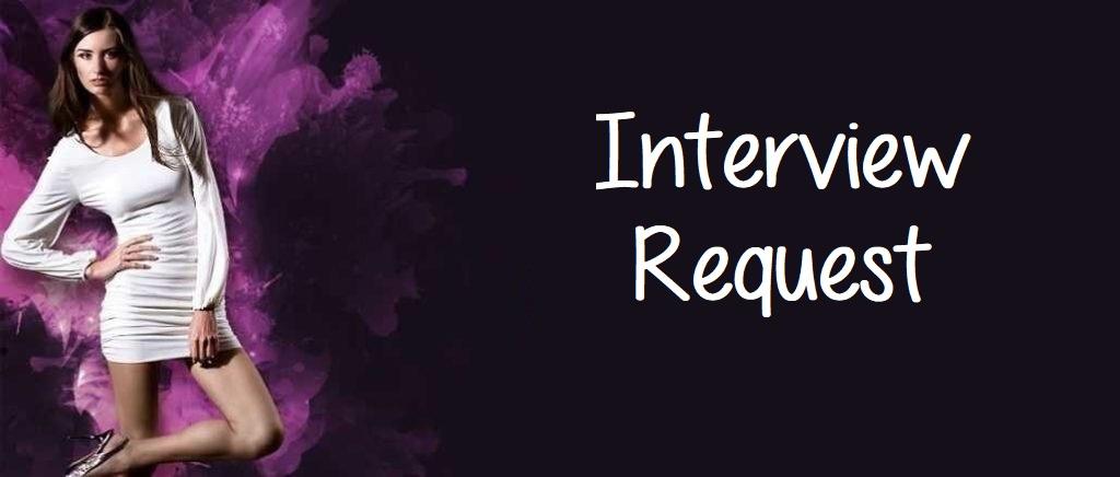Interview Request