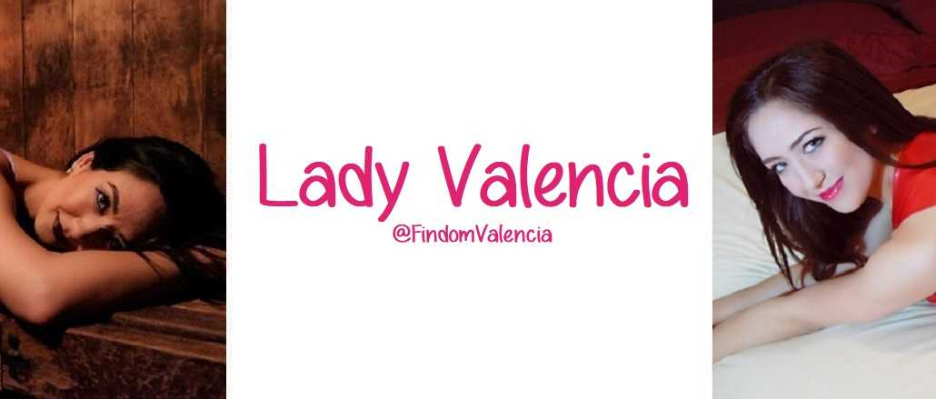 Lady Valencia