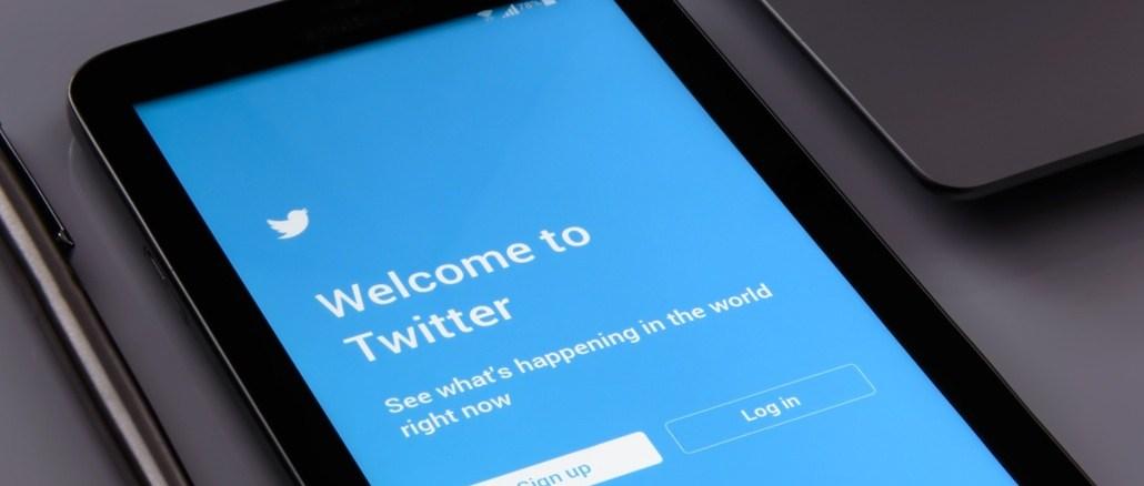 Twitter for Dommes