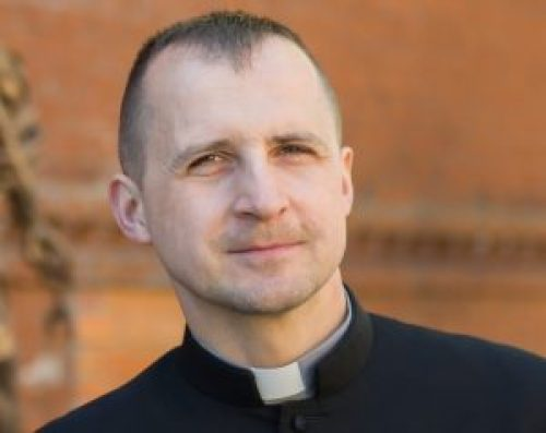 fot.-Marcin-Betliński-Dom-Miłosierdzia-06.05.2016-Koszalin-9