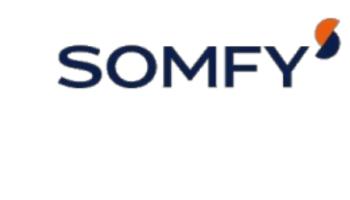 Somfy adopte le protocole zigbee 3 0 -