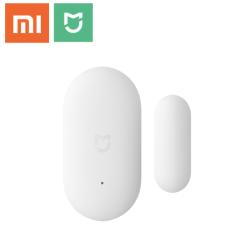 Un détecteur de porte Xiaomi