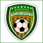 Футбольный клуб Домодедово