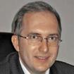 Барулин Владимир Анатольевич