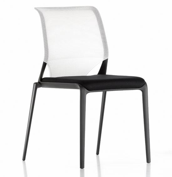Vitra офисный стул