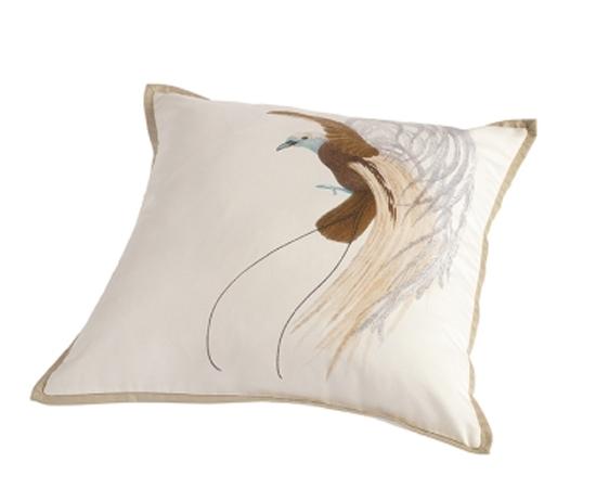 Подушка к постельному комплекту CANOPEE (Канопе)