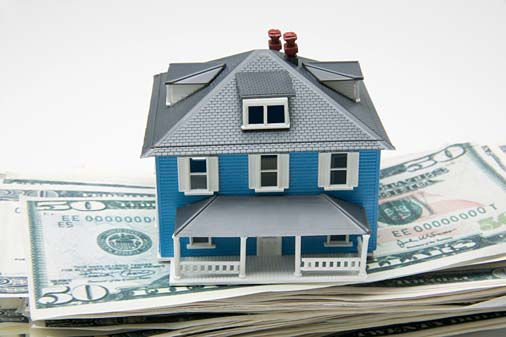 Понятие ипотеки