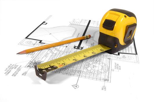Цены на ремонт – как приблизительно оценить стоимость ремонта?