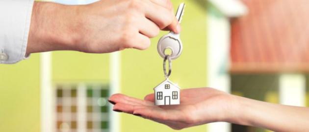 Дома под ключ, строительство и ремонт – ищем подрядчика