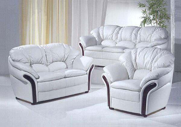 Стили современной мягкой мебели