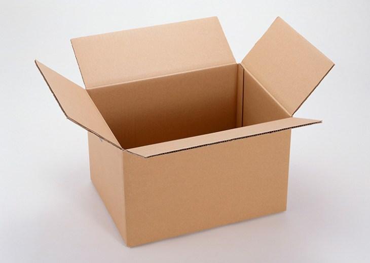 Упаковка при перевозке мебели – зачем это нужно