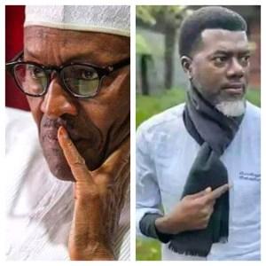 Where Is Aisha Muhammadu Buhari? Must Read