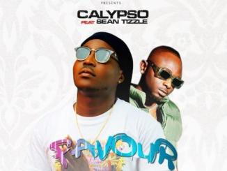 Music Download: Calypso – Favour Ft. Sean Tizzle