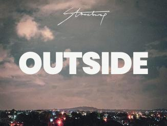 Stonebwoy– Outside MP3 Download
