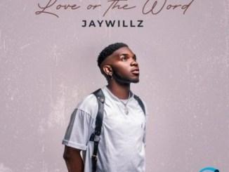 Jaywillz– Medicine MP3 Download