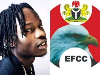 Alleged Credit Card Fraud: Court Sets Date For Naira Marley's Trial