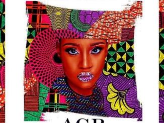 Zoro by African Girl Bad ft. Oxlade MP4 download