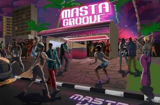 Masterkraft–Abeykehh ft. Flavour & Diamond Platnumz MP3 Download