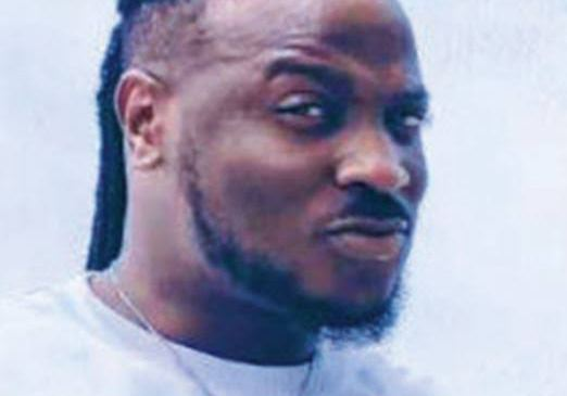 Why I walked Out Of Osogbo Show – Peruzzi Defends Self