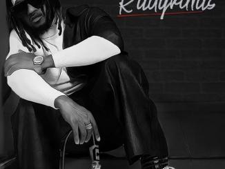 Ego Nekwu by RudeBoy Download Mp3