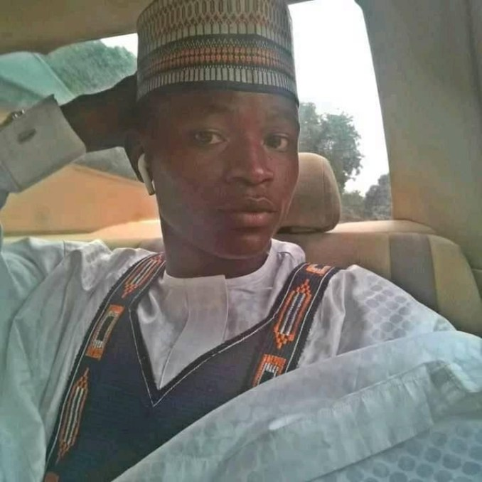 24-year-old Kebbi poly student electrocuted in hostel