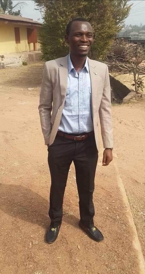 Police begin investigation into brutal murder of NTA staff in Kogi